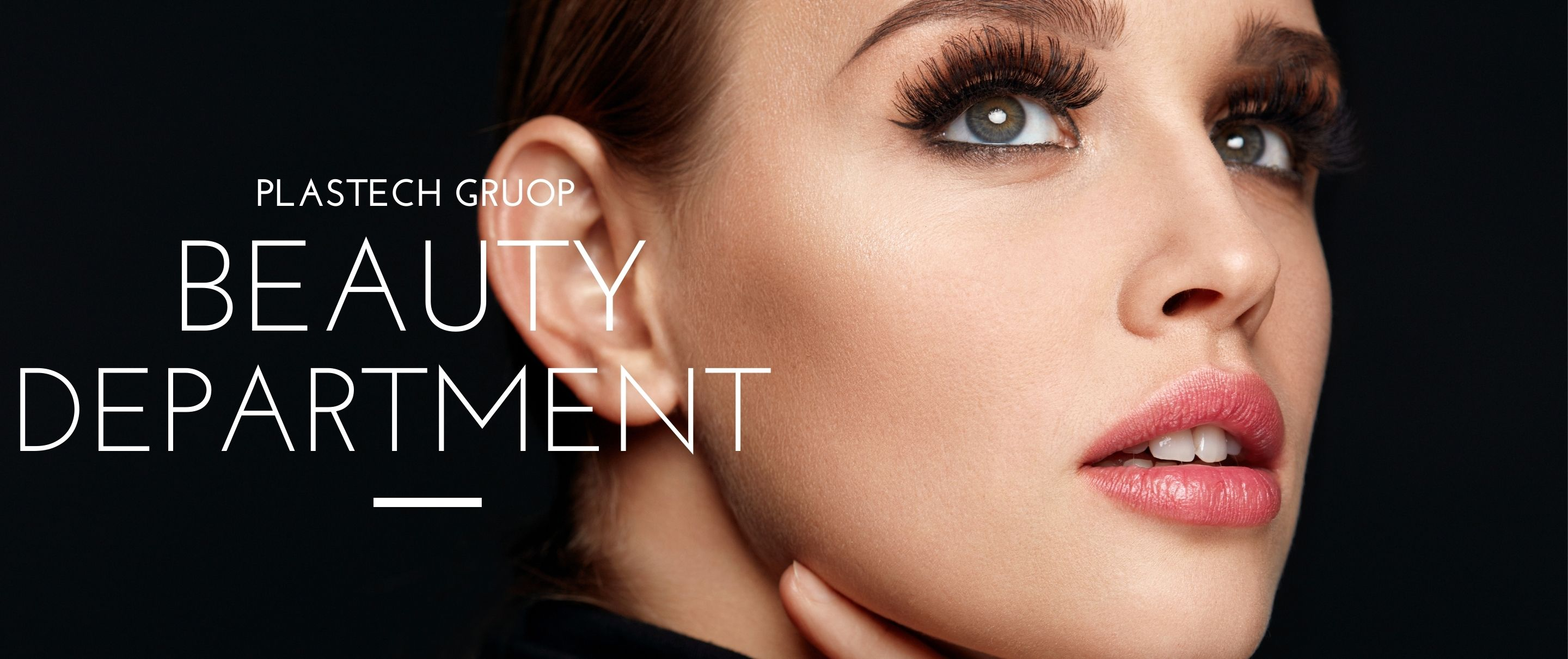 PLASTECH GROUP - BEAUTY DEPARTMENT
