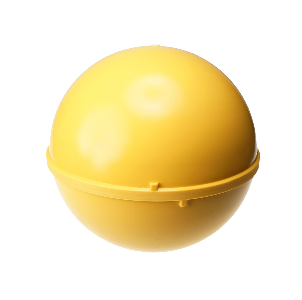 SS SERIES,float,buoy