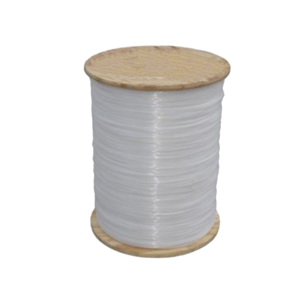 Nylon Monofilament Line,float,buoy
