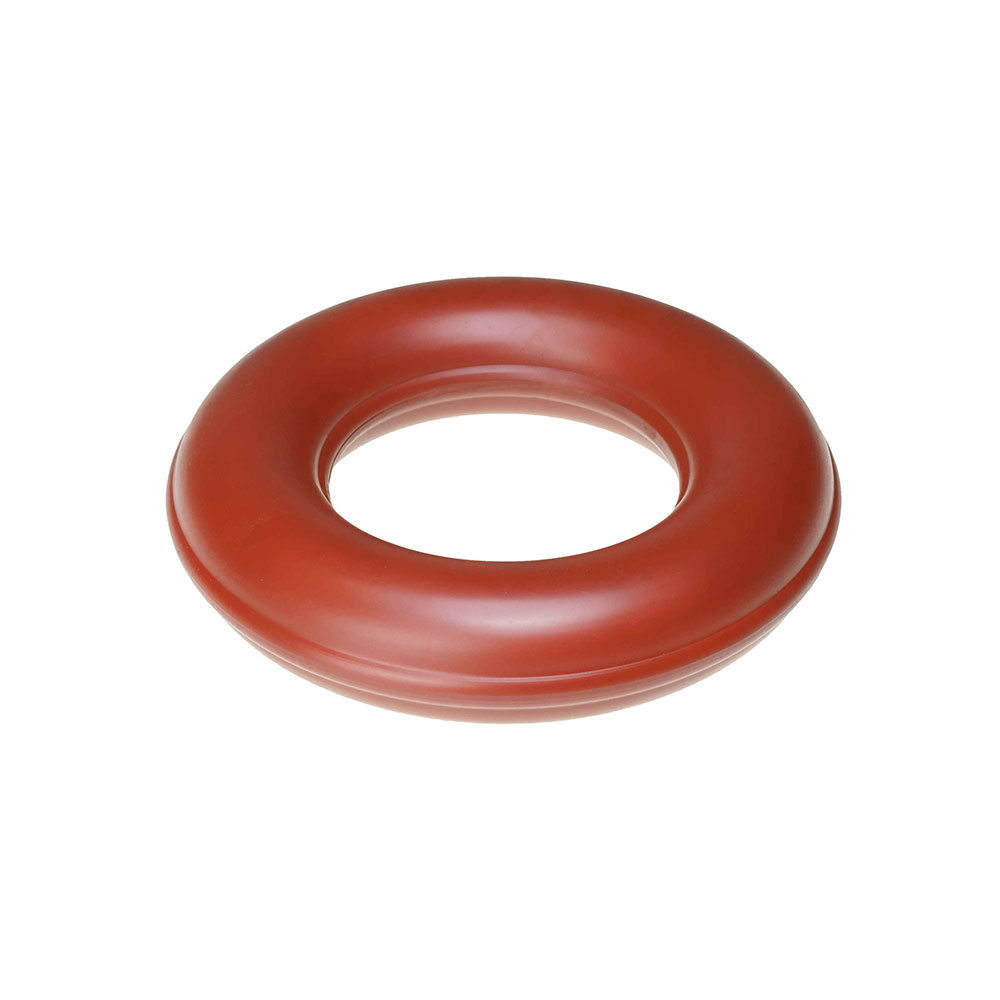 47 mm Disk Plastic Fishing Float