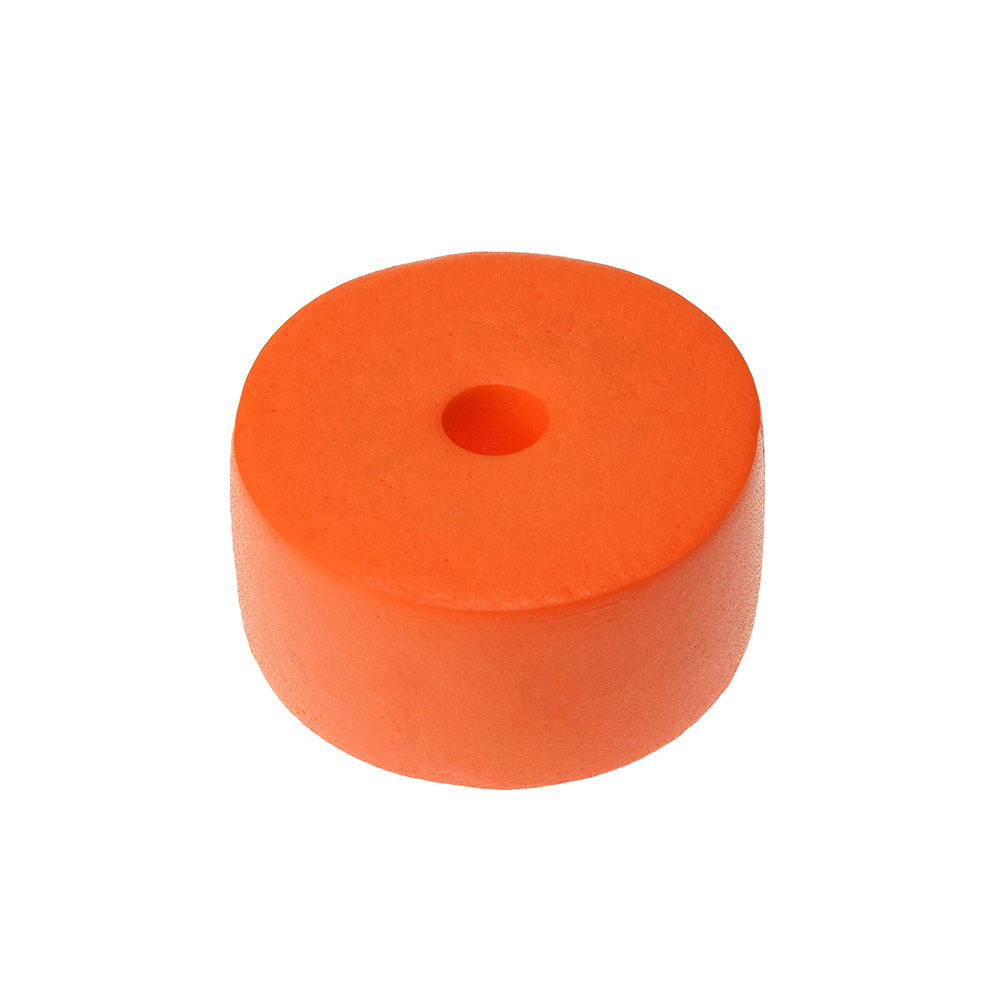 60 mm EVA Foam Fishing Float