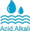 Acid Alkali,float,buoy